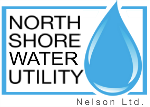 North Shore Water Utility Nelson Ltd. - Committed to Providing Clean, Safe Water for All Our Residents